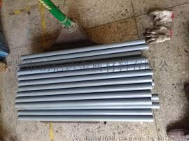 创恺达供应美国TA8钛合金 TA8钛合金板 TA8钛合金圆棒