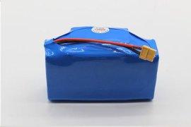 电动双轮 儿童扭扭车 漂移车 智能平衡车国产36V4.4Ah锂电池组