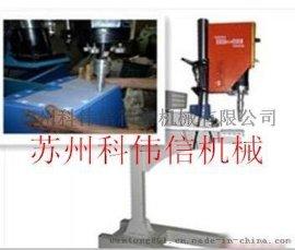 苏州中空板独立超声波系统上海超声波焊接机