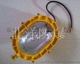 CBFC8120內場防爆強光泛光燈