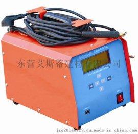 液压电动焊机 PE对接焊机 管材热熔机