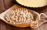 L淄博騰翔蒸汽石  出口歐盟高檔烘焙用重石  烘焙原料顆粒