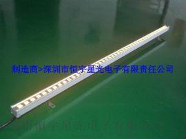 5050贴片LED轮廓灯供应商