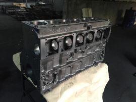 卡特3116 发动机缸体