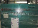 供應內蒙地區礦用空氣加熱設備、暖風機、熱風器