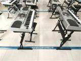 代理加盟数字化钢琴教学系统数码钢琴教室设备