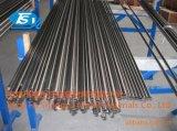 供应化工钛及钛合金管道,钛管,钛无缝管,焊管
