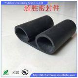 超胜生产厂家定制耐腐蚀性机械设备密封条
