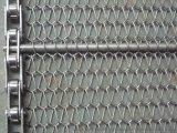 乾德机械304不锈钢医用理瓶机网带摩擦力小
