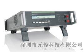 车载供电系统任意波形模拟记录仪 emtest AutoWave