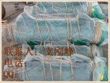 單速電動葫蘆1噸30米,葫蘆廠家,廠家批發,葫蘆參數,葫蘆維護保養