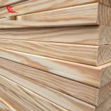 南方鬆防腐木價格 批發價