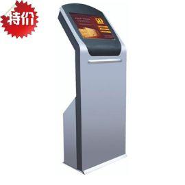 触摸屏一体机/触控机/触摸屏查询一体机排队机叫号机机自助终端