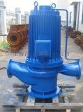 低噪音屏蔽泵,供暖屏蔽泵 (PBG型)