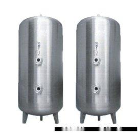 不锈钢臭氧混合塔,厂家直销