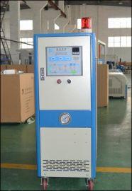 塑料挤出机控温设备搏佰精机厂家直销