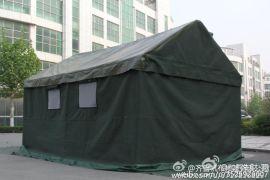 帆布帐篷,救灾帐篷,施工帐篷,军用帐篷,工地帐篷