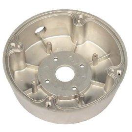东莞厂家 锌、铝合金压铸件 汽车配件 欧式仿古锌铝合金 外壳