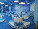 開封室內淘氣堡丨浩奇妙妙屋丨專業定製丨廠家直銷
