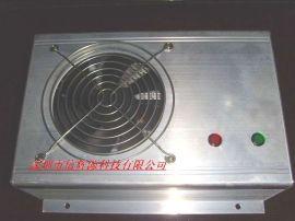2.5kw带外壳电磁加热控制器