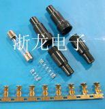 5×20,6×30螺旋保险管,保险壳