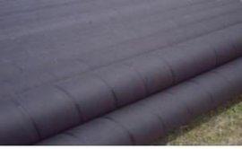 环氧煤沥青冷缠带厂家