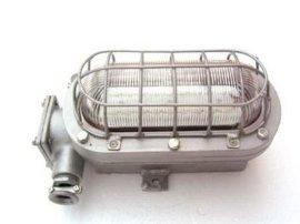 矿用DGC18/127(A)支架灯