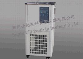 科低温冷却液循环泵DLSB-10/20