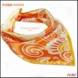 贈品團體絲巾