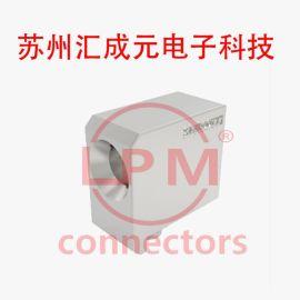 苏州汇成元电子现货供应庆良  D11403-000A00-Z1  **连接器