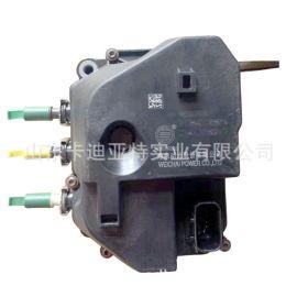 解放系列配件 解放 新大威 博世6.5尿素泵 SCR 國五 國六車 圖片