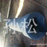 【服务至上】张家港厂家供应 新星空心轴锻件 新型圆柱齿轮