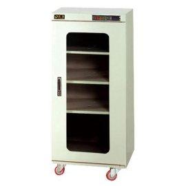电子干燥柜/防潮箱(ADE157)