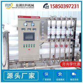 三合一灌装机械设备 玻璃瓶灌装机 果汁饮料生产线三合一热灌装机