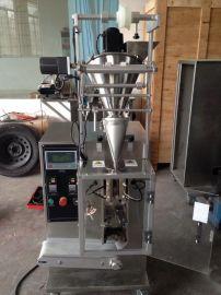 厂家直销豆奶粉 蛋白粉 巧克力粉 中草药粉包装机 食品粉剂包装机