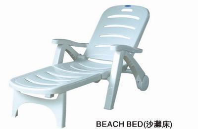 泳池躺椅,泳池沙滩椅