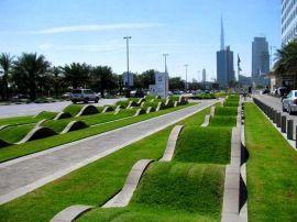 北京青叶绿化人工草皮 塑料草皮 假草坪