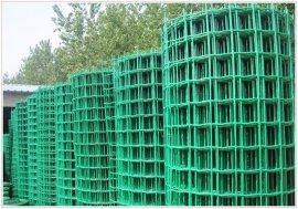 太原荷兰网-5*5CM 3MM加粗形养殖铁丝网