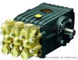 正规INTERPUMP柱塞泵代理商