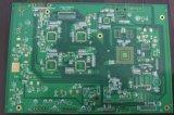 低价PCB样板,小批量