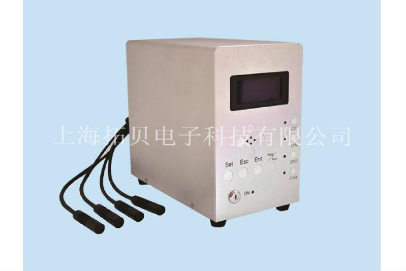 便携手持式UV机/1KW手持式UV机-供应