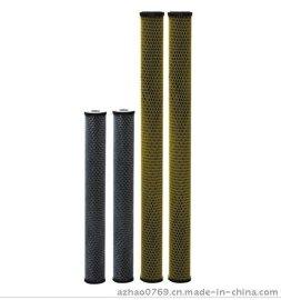 碳纖維濾芯