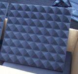 吸音海綿,隔音海綿,降噪海綿,金字塔型海綿