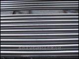 供應304,303,416,316不鏽鋼光亮圓棒,不鏽鋼光亮直條