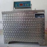水泥安定性沸煮箱型号:FZ-31A价格生产厂家