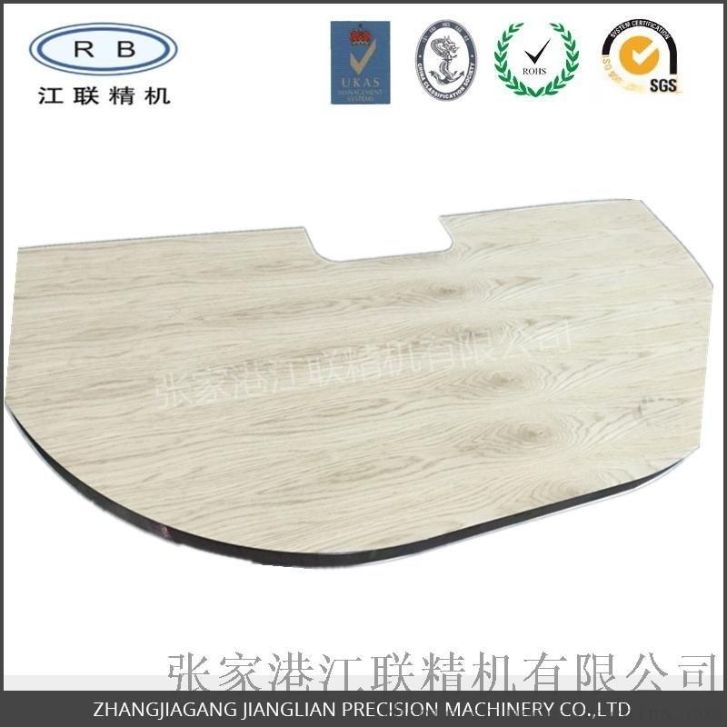 厂家直销 家具用铝蜂窝复合板 用于橱柜、化妆镜、衣柜等