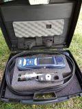 青島義大利斯爾頓攜帶型煙氣分析儀 C600