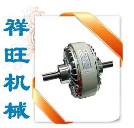 东莞磁粉离合器厂家,专业磁粉离合器维修