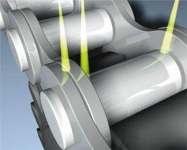 精细链润滑系统 上海精细链润滑系统 诺法供