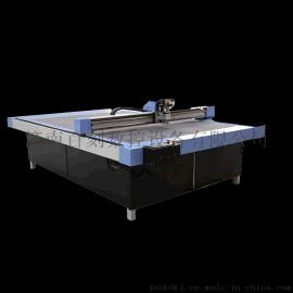 汽车坐垫BK-1625切割机
